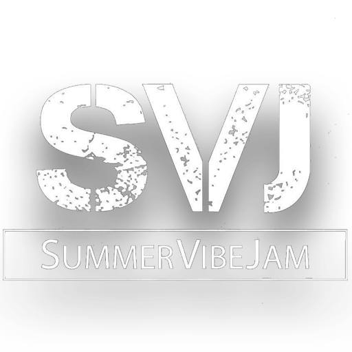 summervibejam.urbanartists.at